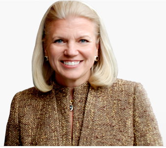 http://turbotodd.files.wordpress.com/2012/09/ginny-rometty.png?w=584