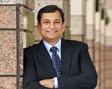"""Partnering with universities such as USC gives IBM a unique opportunity to tap into the minds of our next-generation of leaders, whose training, skills and ideas for changing the world are all forward-thinking and based on a desire to make a meaningful impact,"" said Manoj Saxena, IBM General Manager, Watson Solutions. ""These students see what Watson is doing right now and think -- how else will cognitive computing impact my life and career in the years to come? To us, that's exactly the mindset that should be fueling IBM innovations, and the very reason we host Watson Academic Case Competitions."""